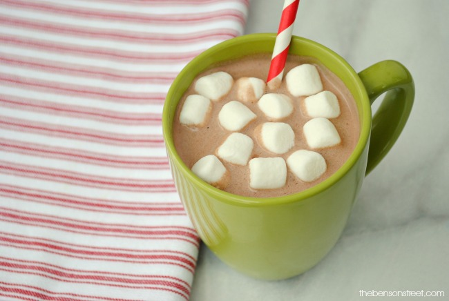 cuddle-up-with-a-cup-of-this-amazing-hot-cocoa-inspired-by-the-santa-clause-at-thebensonstreet-com
