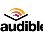 FREE 1-Month Audible Membership & 2 Audiobooks for New Members