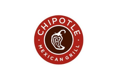 HOT: Buy One Get One FREE at Chipotle