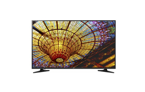 "LG 70"" 70UH6350 4K UHD HDR Smart LED HDTV with webOS for $999.99 at Costco"