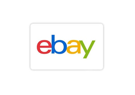 $100 Lowe's Gift Card for $90 at eBay – The Best Deals Club