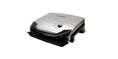 george-foreman-variable-temperature-grill