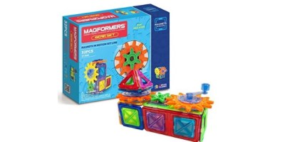 magformers-magnets-in-motion