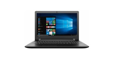 15 6inch Lenovo Laptop Intel Core i3 6GB Memory 1TB Hard Drive