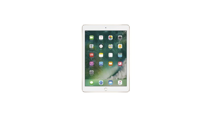 apple 9 7 inch ipad pro. apple 9.7 inch ipad pro with wifi 32gb gold for $474.99 at best buy 9 7 ipad