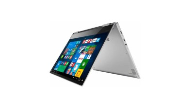 Lenovo Yoga 720 2in1 13 3inch Touch-Screen Laptop Intel Core i5 8GB Memory