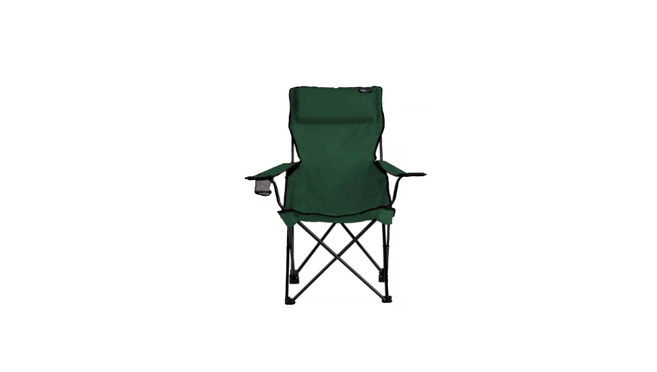 TravelChair Classic Bubba Chair for $29.99 at Sierra Trading Post  sc 1 st  The Best Deals Club & 4-Person 3 Season Kelty Acadia 4 Tent for $99.99 at Sierra Trading ...