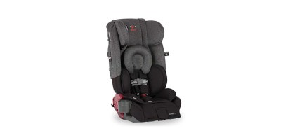 Diono Radian RXT All-In-One Convertible Car Seat – Essex