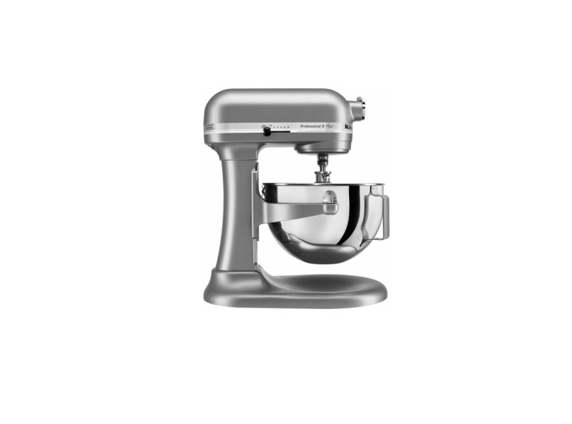 KitchenAid – Professional 5 Plus Series Bowl-Lift Stand Mixer