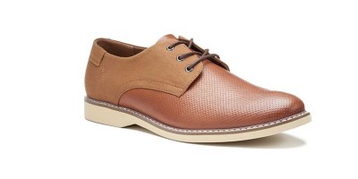 SONOMA Goods for Life Martin Men's Casual Shoes