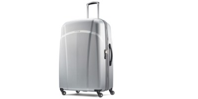 Samsonite Hyperflex 2.0 29inch Spinner – Luggage