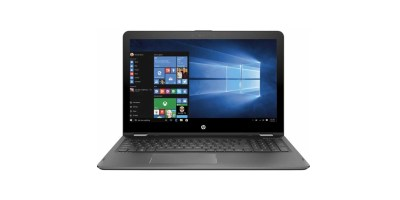 "HP - ENVY x360 2-in-1 15.6"" Touch-Screen Laptop - AMD FX - 8GB Memory - 1TB Hard Drive"