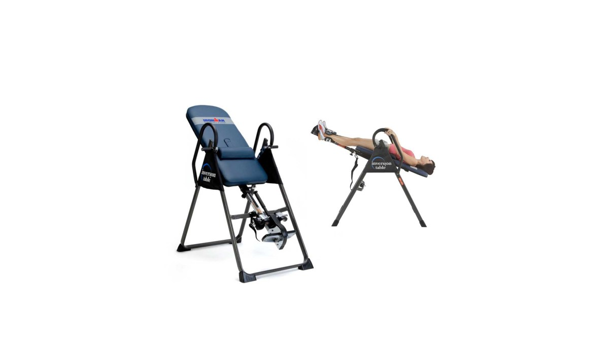 Miraculous Ironman Inversion Table Coupon Code Coupons Maternity Download Free Architecture Designs Osuribritishbridgeorg