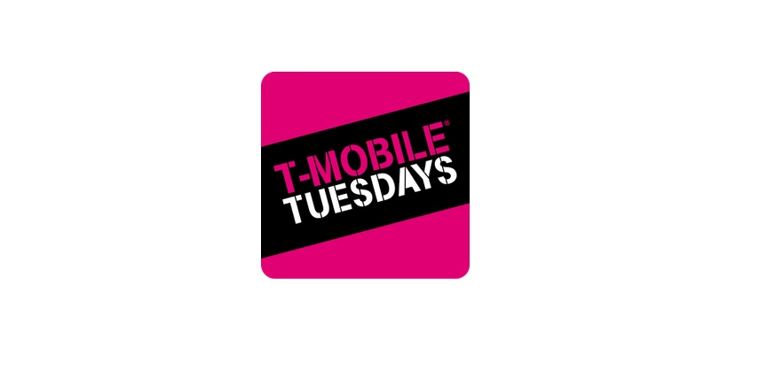 T-Mobile Tuesdays Freebies for T-Mobile Customers The Hitman's Bodyguard Movie Ticket, FREE Small Slurpee & More