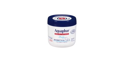 14 Ounce Aquaphor Baby Healing Ointment Advanced Therapy Skin Protectant