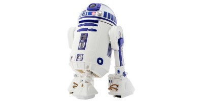 Sphero – R2-D2 App-Enabled Droid