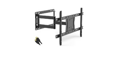 Walmart tv wall mount