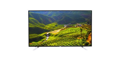Hisense 50 inch Class H8 Series Refurbished
