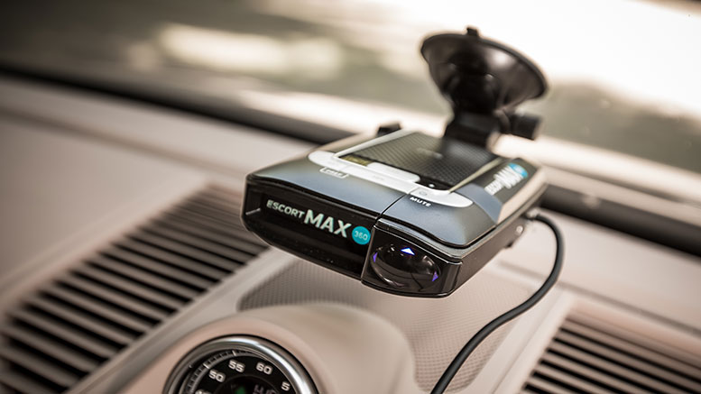 How Do Radar Detectors Really Work?
