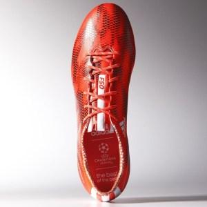 adidasf50solarred
