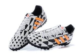 2014-World-Cup-Adidas-Nitrocharge-3-TF-Black-White-Orange_3