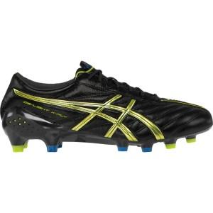 asics_ds_light_x-fly_k_mens_soccer_shoe_p321l.9005_black-lime-blue_11