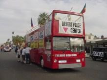 2007 November Desert Pride Parade