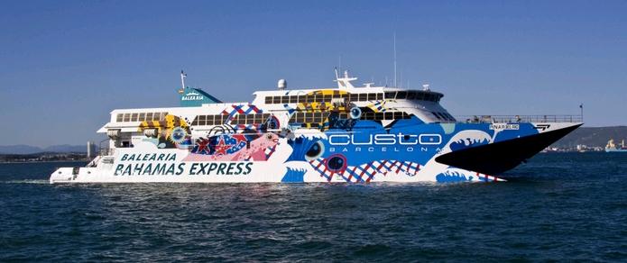 bahamas_express