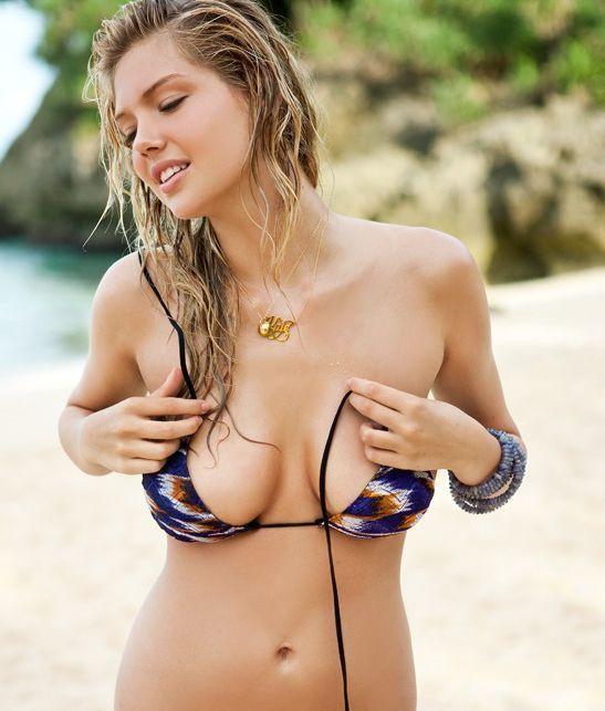 kate-upton-bikini-pic