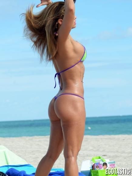 Jennifer Nicole Lee 5