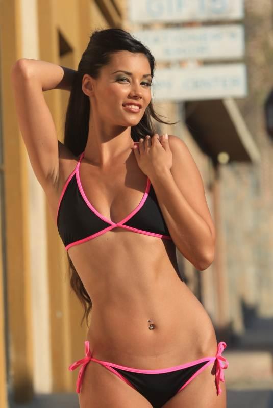 Bikinis For Skinny Women 11