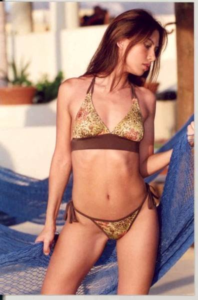 Bikinis For Skinny Women 19