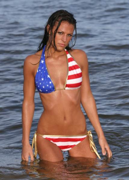 Send-Us-your-4th-of-July-Bikini-Pics-1