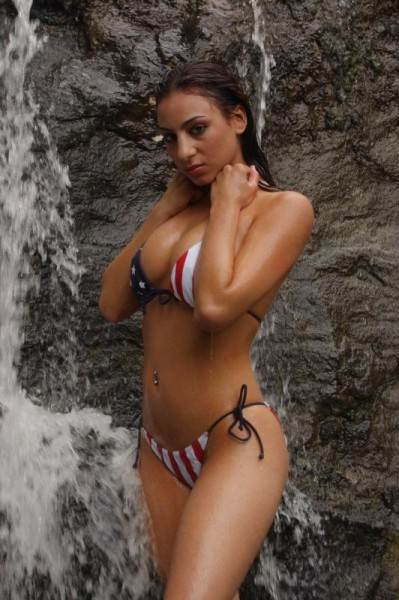 Send-Us-your-4th-of-July-Bikini-Pics-2