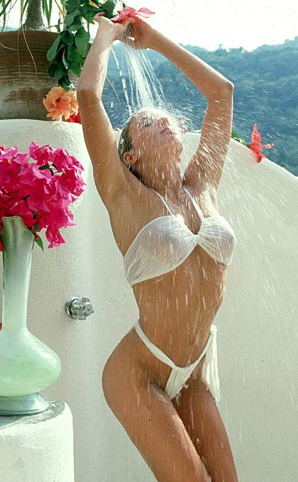 see-thru-when-wet-bikinis-tonga