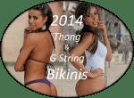 Thong-Bikinis-2014