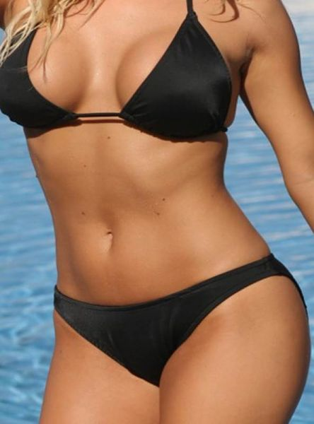 Colombian-Bikini-Bathing-Suit
