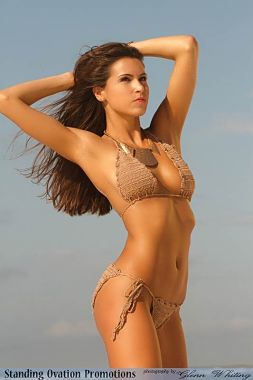 Crochet-Glamour-Bikini-Swimwear-Straight-From-Hollywood