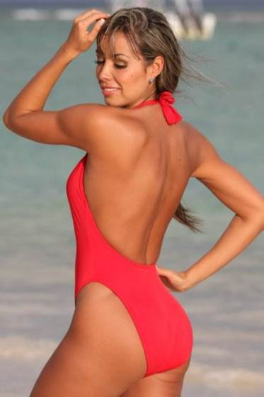 High-Cut-One-Piece-Swimsuits