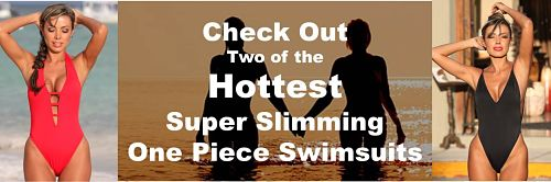 Hot-Super-Slimming-Body-Shaping-One-Piece-Swimsuits