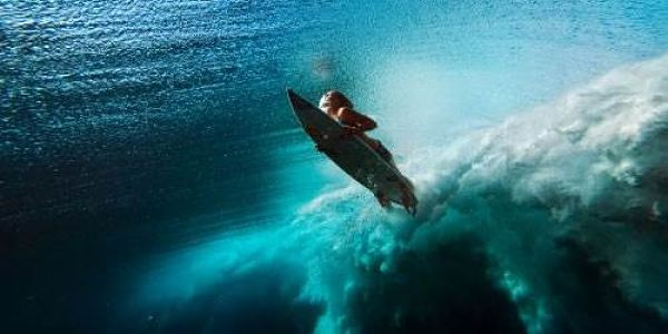 Sally FitzGibbons-In-Gracefull-Motion