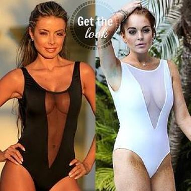 Sexy-Fashion-Glamour-Hollywood-Bikinis