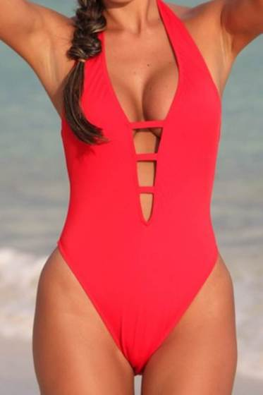 Slimming-Hot-Flash-One-Piece-Swimsuit