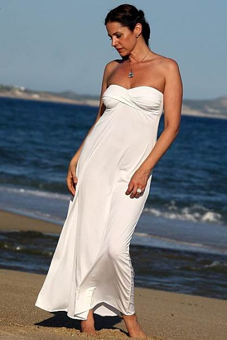 Beach-Wedding-Cover-Up-Dress