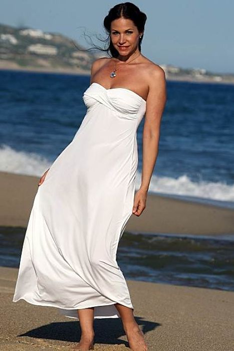 Beach-Wedding-CoverUp-Dress