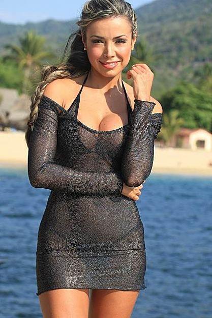 Sheer-Shimmering-Bikini-CoverUp