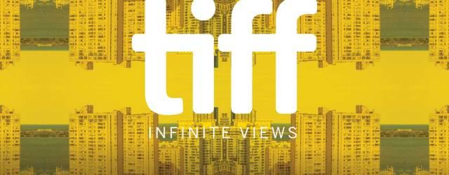 tiff-2016-featured
