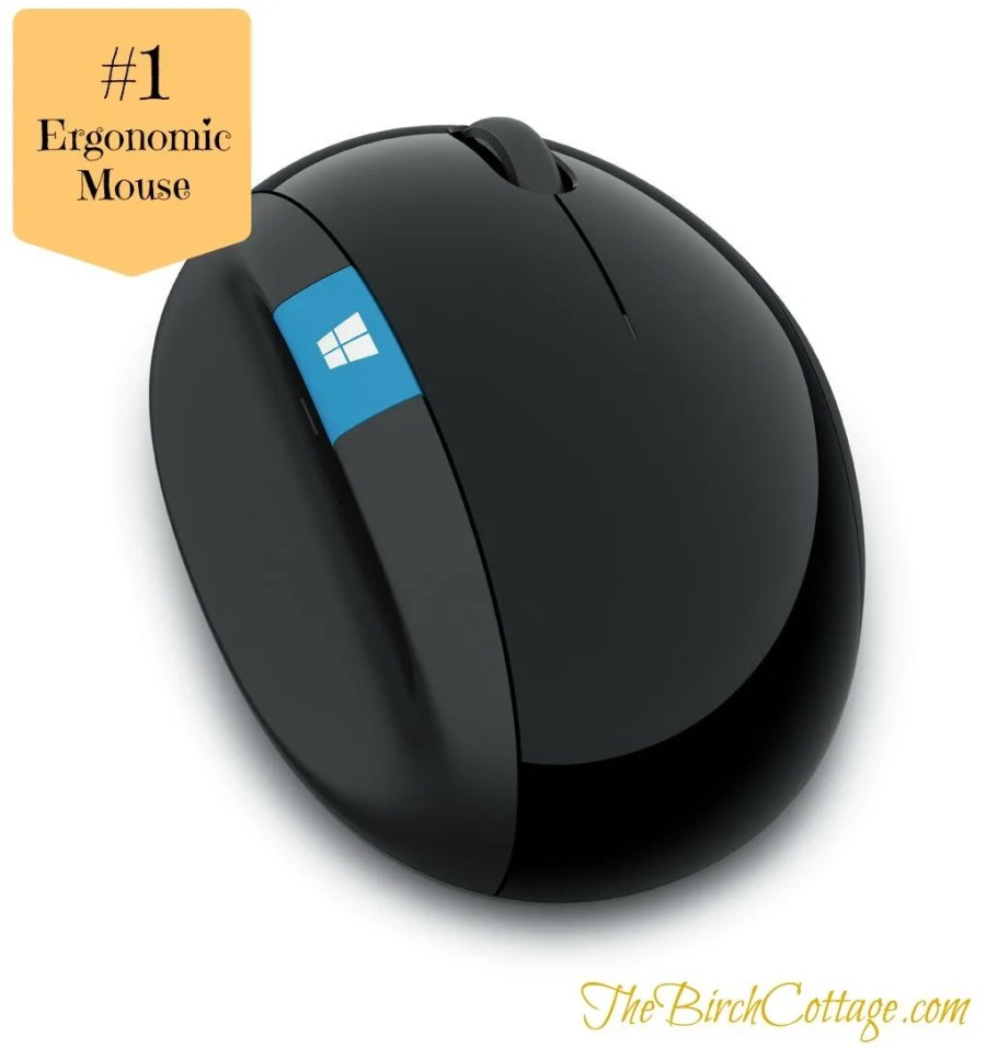 my favorite gadgets Free essays on my favorite gadget get help with your writing 1 through 30.