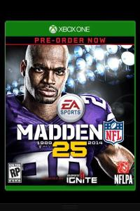20130612__1-peterson madden cover_400