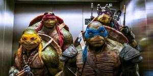 Ninja-Turtles-Movie-Easter-Eggs-Trivia